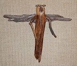 Driftwood Angels - Product Image