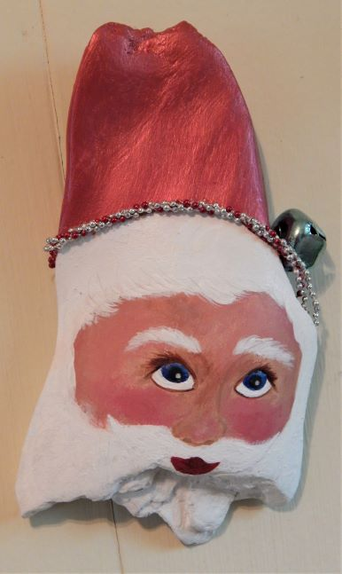 driftwood_santa_8_inches_blue_jingle_bell_120_02