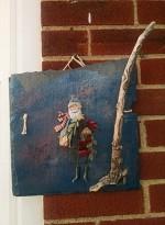 Slate: Painting - Product Image
