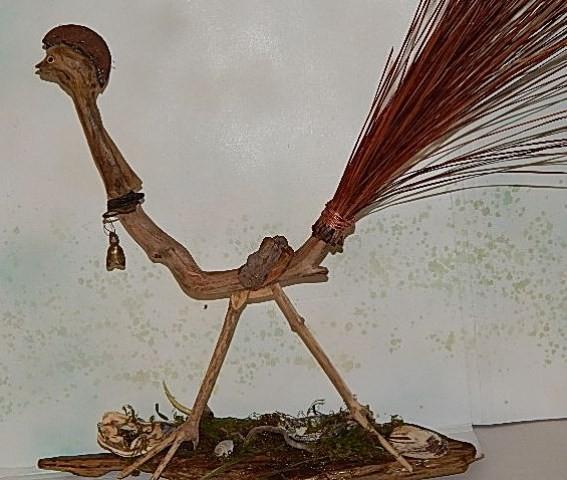 Whopper Gobb - Dart - Product Image