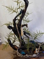 Whopper Gobb - Gobb Tree - Product Image
